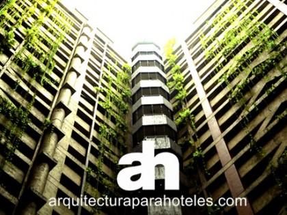 La nueva moda de los hoteles ecológicos y sostenibles